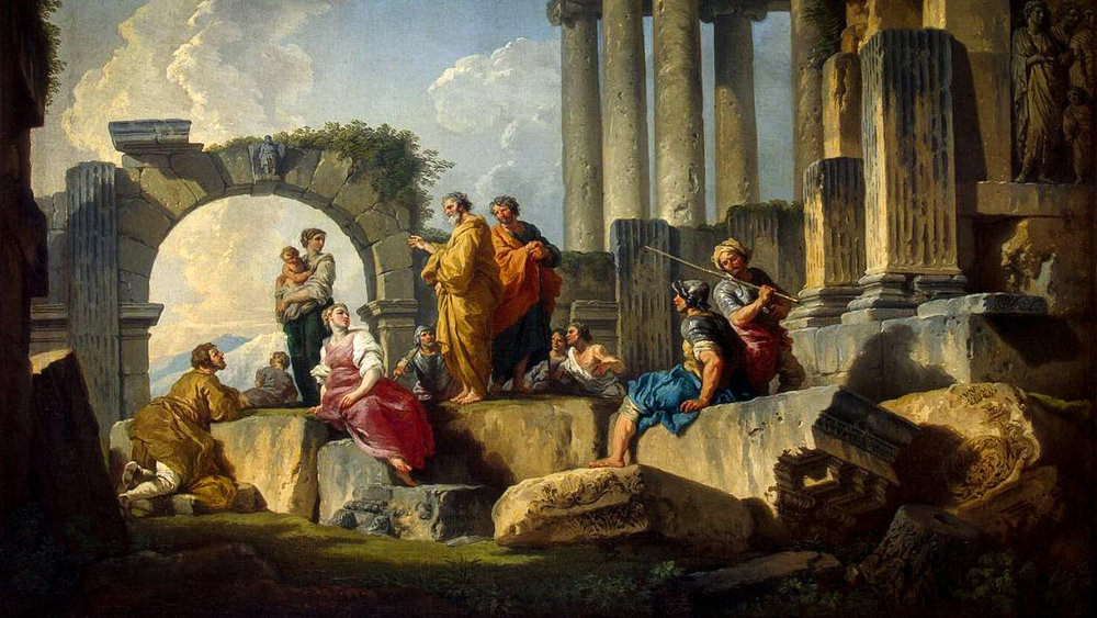 20150210-Apostle-Paul-Preaching-on-the-Ruins.jpg