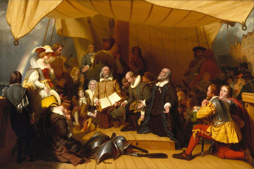 Robert_Walter_Weir_-_Embarkation_of_the_Pilgrims_-_Google_Art_Project_sm.jpg