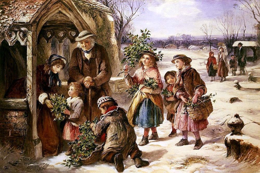 christmas-family-1.jpg