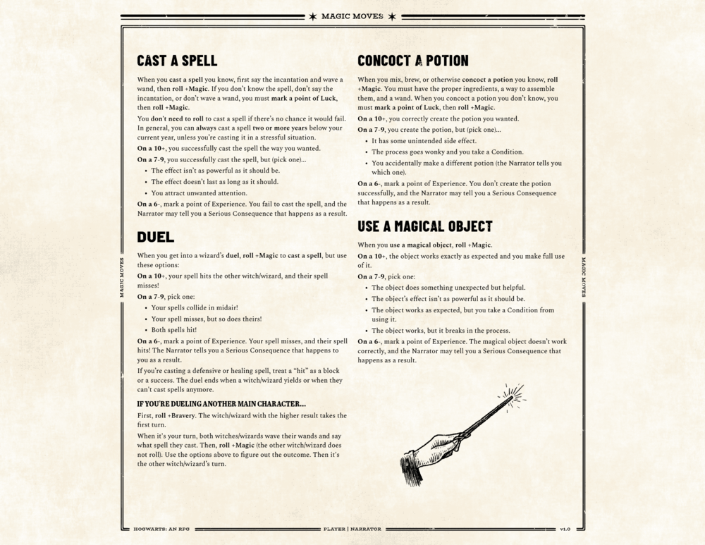 HWRPG-Pages-Magic Moves.png