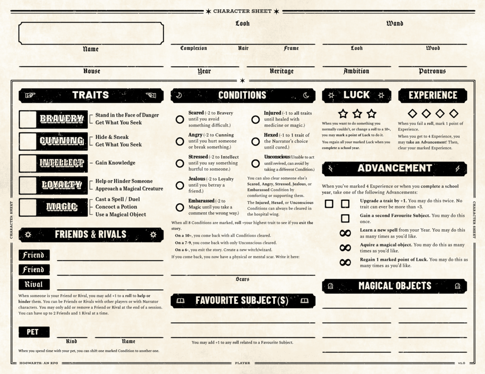 HWRPG-Pages-Character Sheet.png