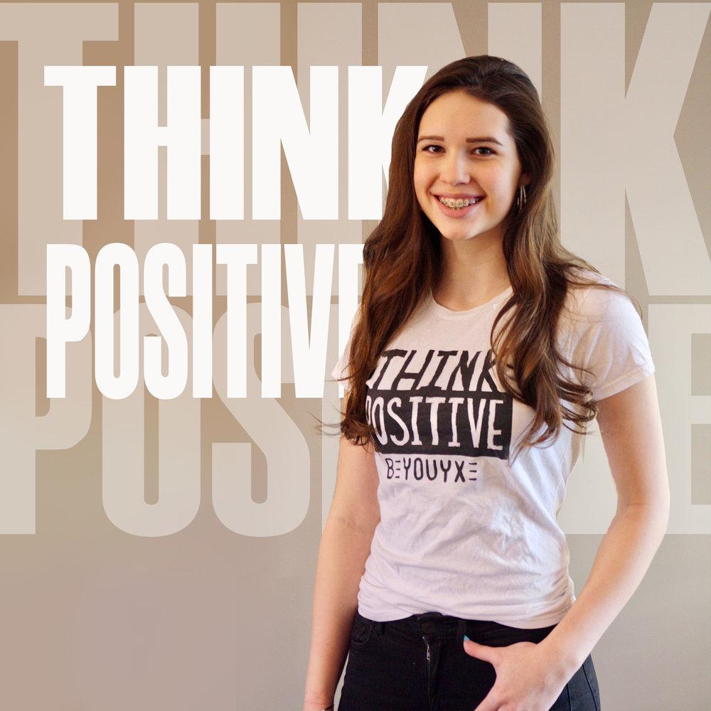PositiveBlog.jpg