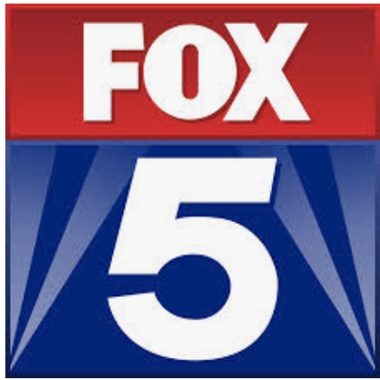 Copy of FOX 5 NEW YORK