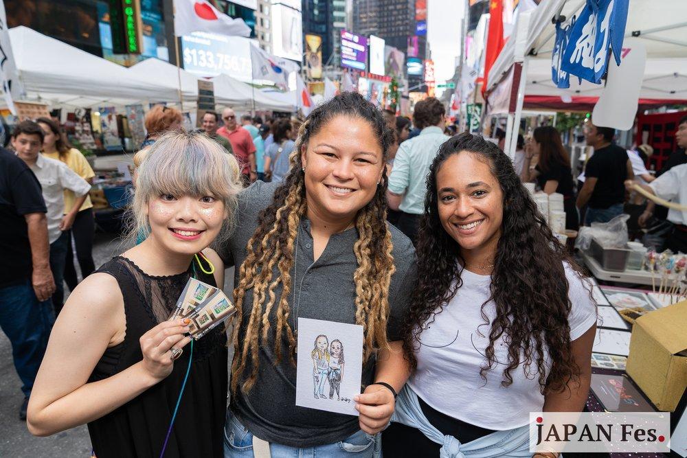 Japan_fes_Asia bites-42.jpg