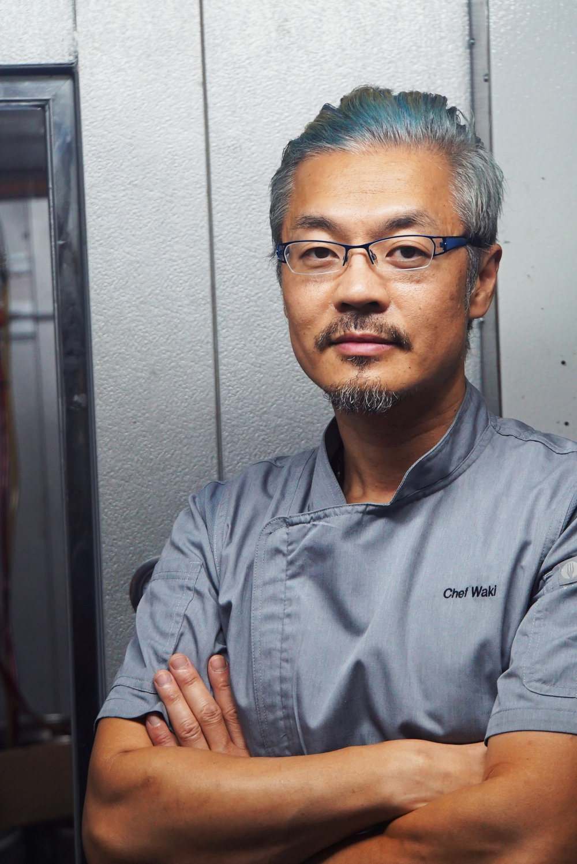 Chef_Waki_Ng.jpg