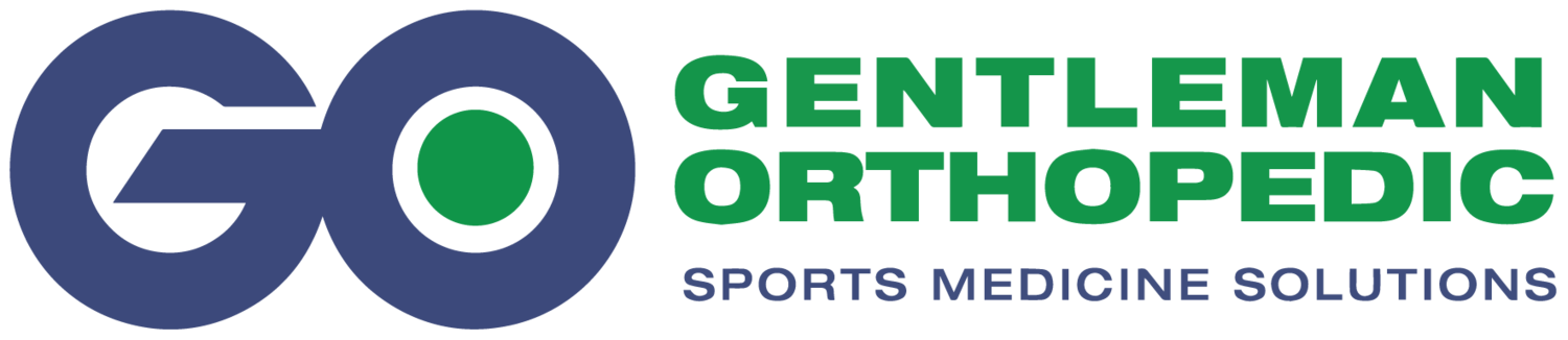 Gentleman Orthopedics Solutions