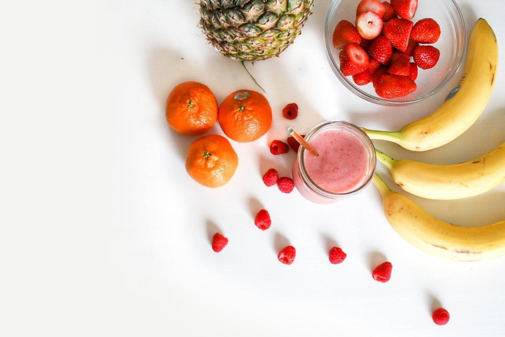 General+Nutrition+Consultations