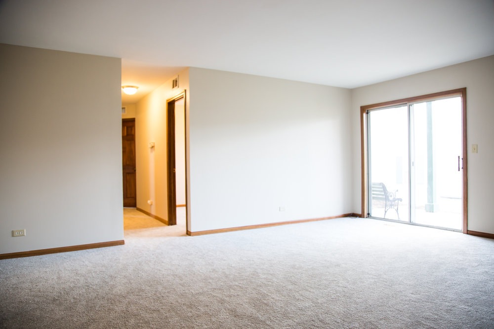 House in Schaumburg for City Habitat Realty