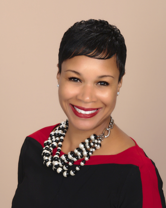 Ericka Keller  Chairperson/CEO,  Brisa Builders Corporation   Managing Member,  Brisa Builders Development LLC