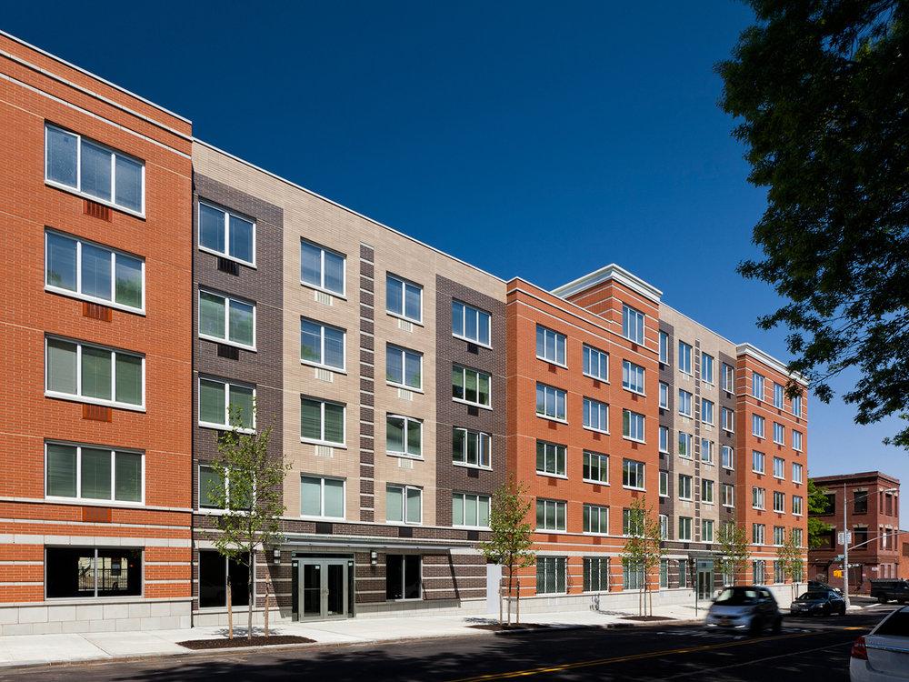 Berean-Apartments--Full-View.jpg