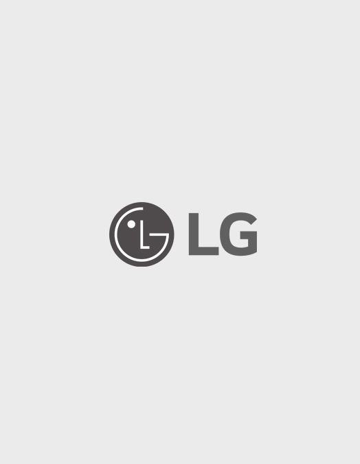 The new home entertainment   LG Electronics
