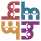 Haslemere Logo Small.png