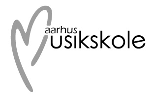 aarhusmusikskole.png
