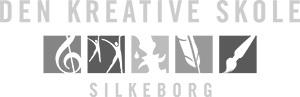 logo_silkeborg.png