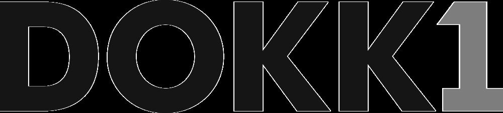 dokk1_logo_bw_3840x867px.png