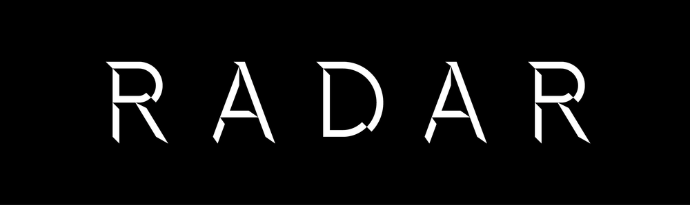 Nyt_RADAR_logosort.png