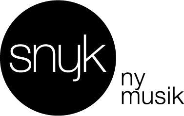 Snyk_ny_musik_logo_jpg_0.jpg