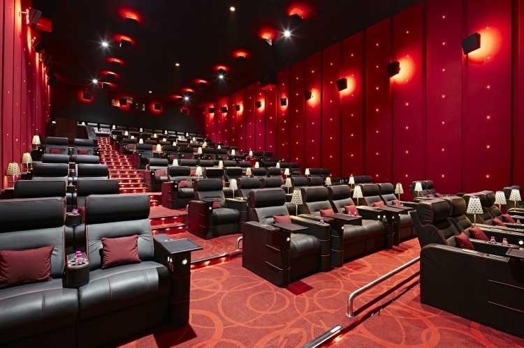 pvr-cinemas-gold-infiniti-mall-andheri-west-mumbai-cinema-halls-5i2ox.jpg