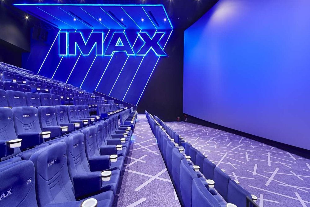 pvr-cinemas-imax-logix-city-centre-mall-noida-sector-32-noida-cinema-halls-2er6pso.jpg