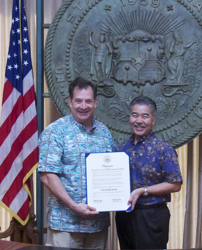 Dean_and_David_Ige_Official_2-9-2015.jpg