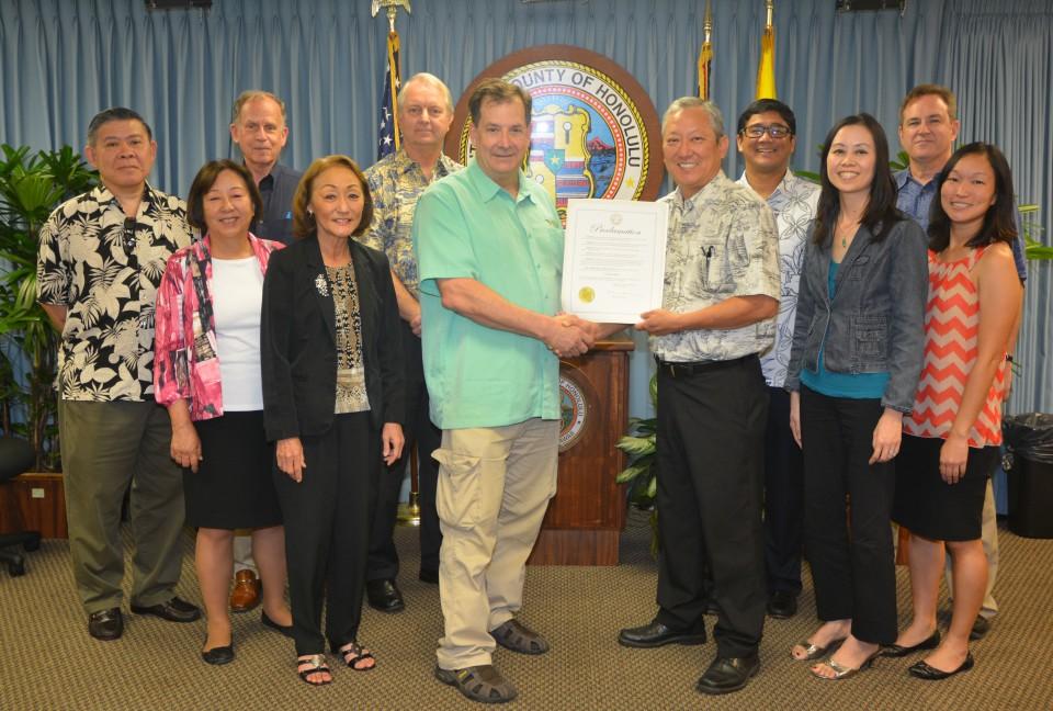 Hawaii_Council_of_Engineering_Societies_Feb_2_2015_by_Mayor.jpg
