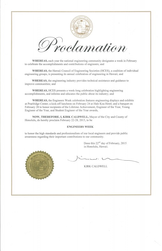 Mayors_Proclamation_2-2-2015.jpg