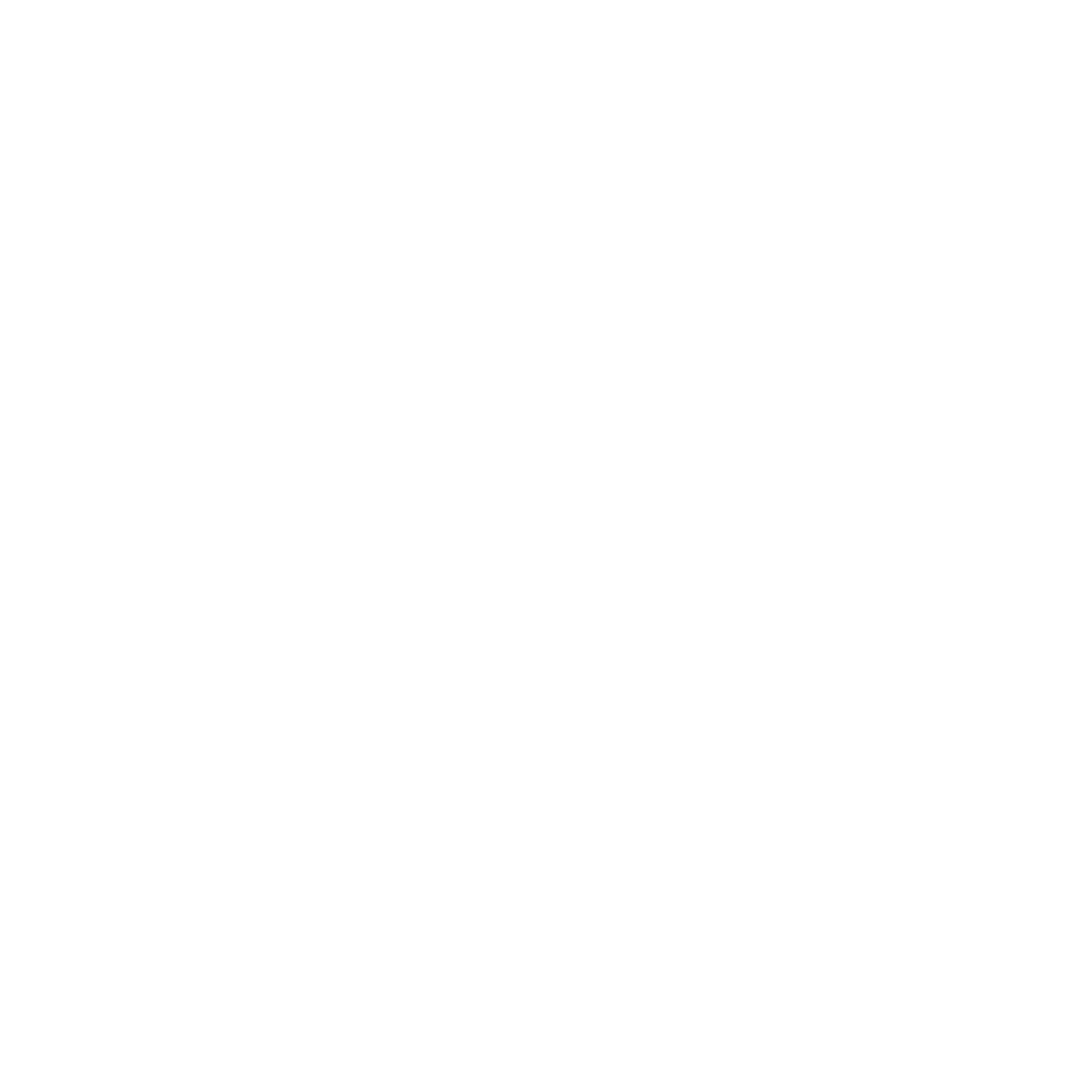 AYLO VOYAGES | Agence de Voyages