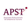 asptlogosite.png