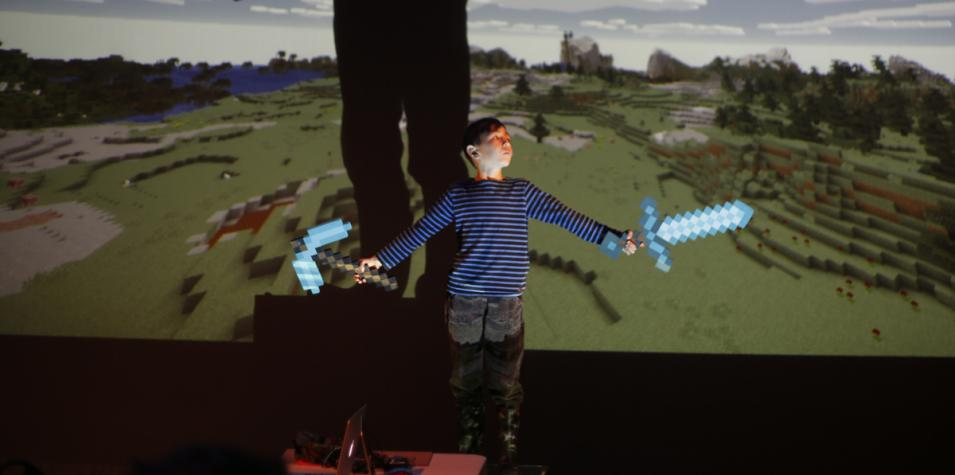 Photos: Tim Matheson | Theatre Replacement