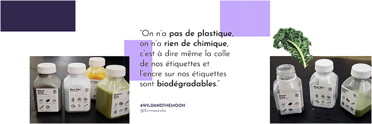 biodegradable_oeuf_mayo.png