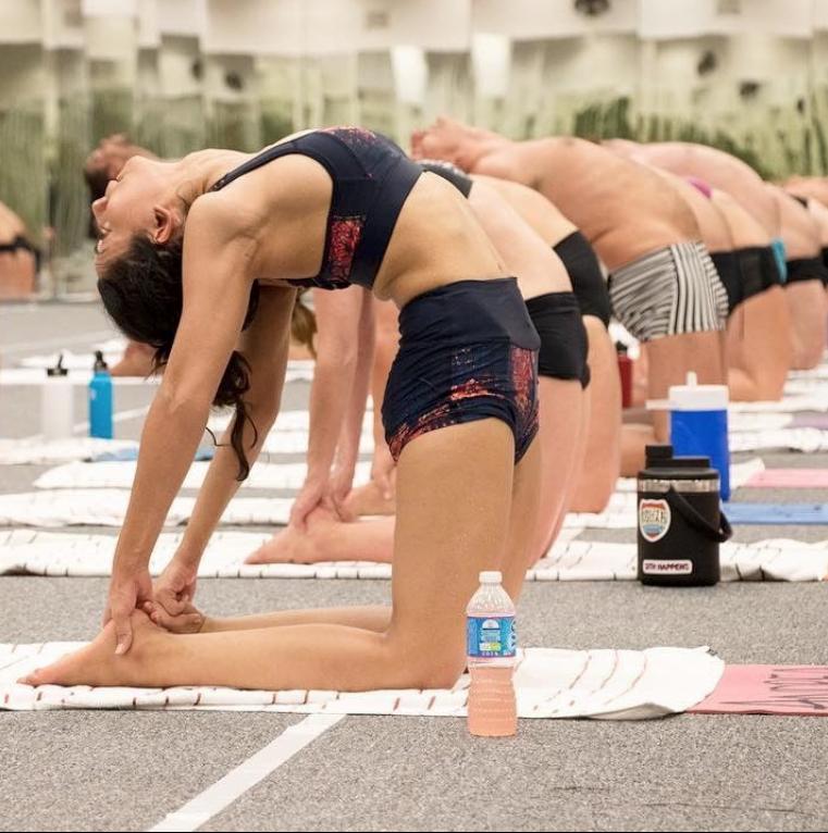 yoga_oeuf_mayo