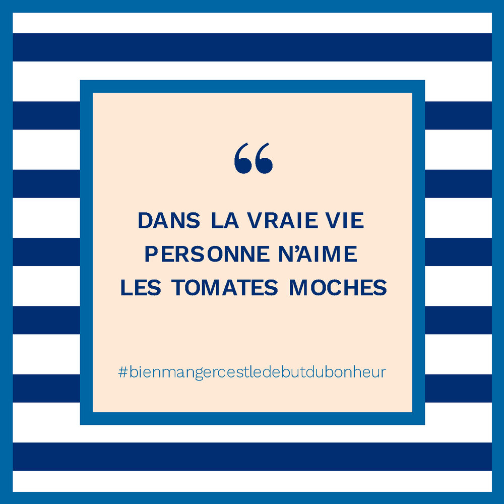quote_plisson_oeuf_mayo