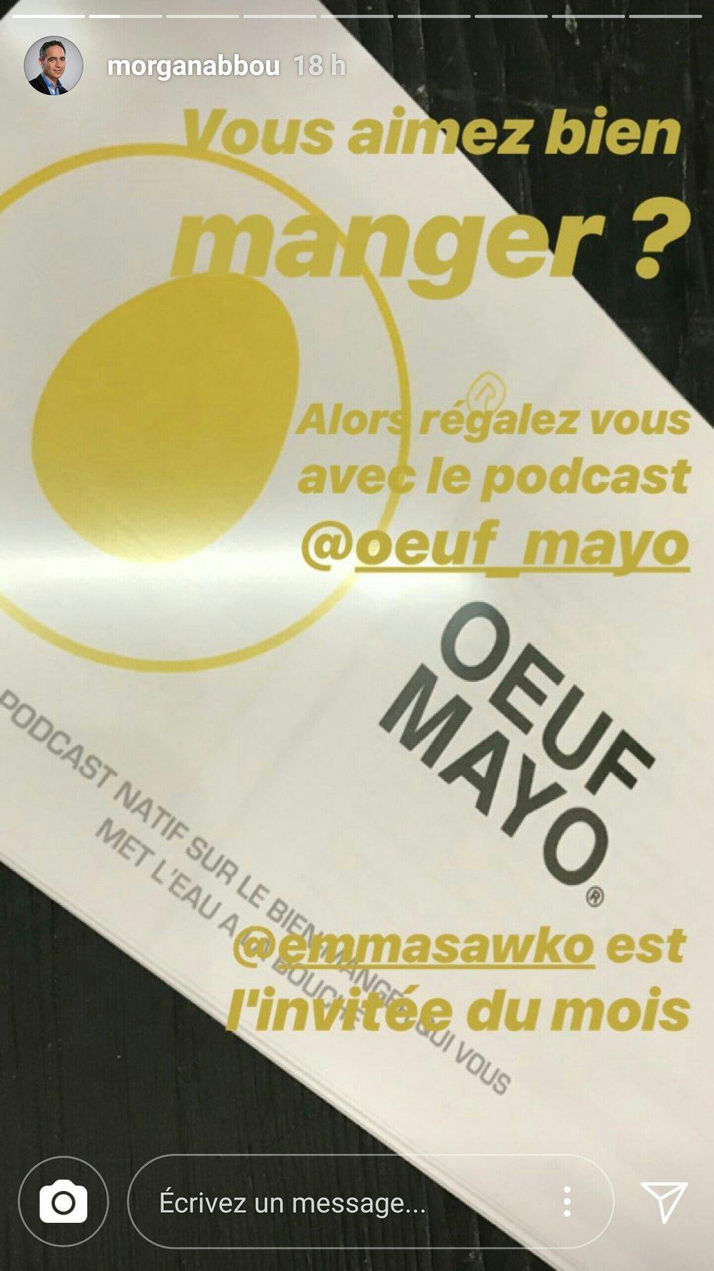 morganabbou_oeuf-mayo