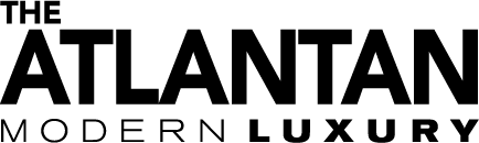 atlantan logo.png