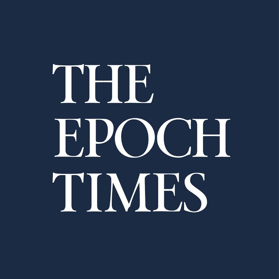epoch.jpg