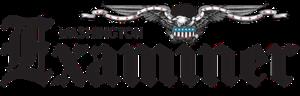 Washington+Examiner+Best+Tailors+I.png
