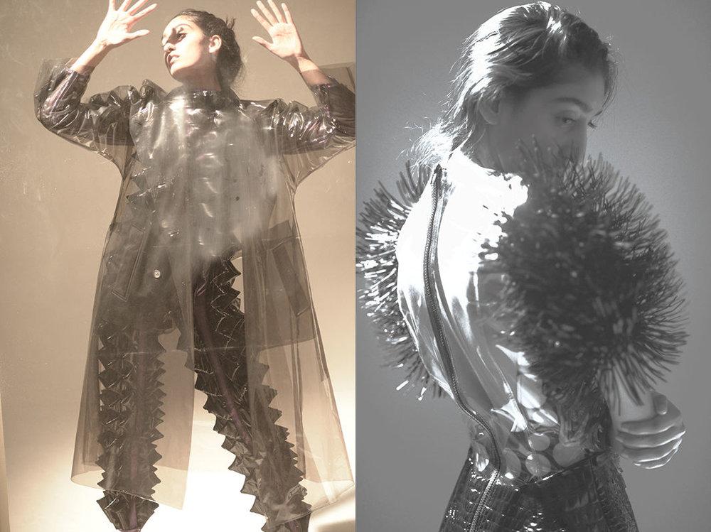 spike_dress_spread.jpg