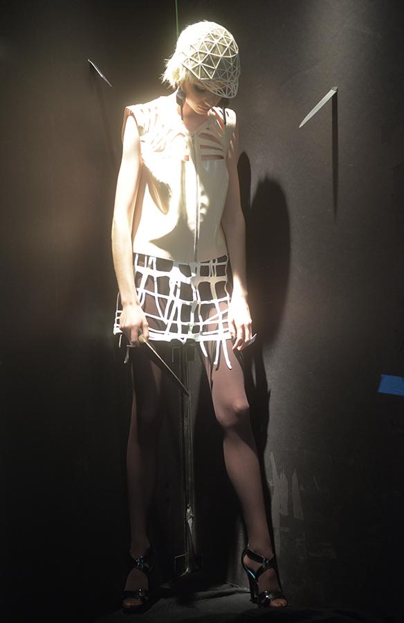 spirit mini skirt knifeFINAL web.jpg