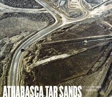 tar-sand.jpg