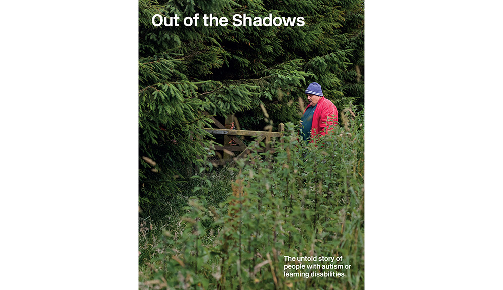 Out-of-the-Shadows-1-Cover.jpg