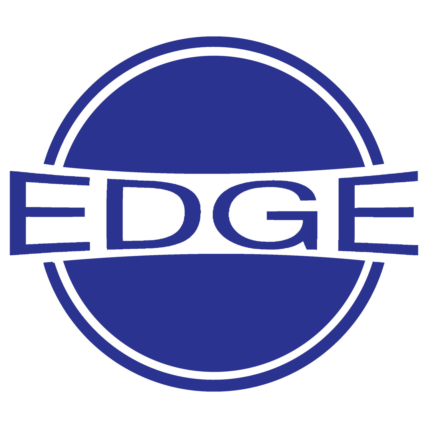 Edge Ministries