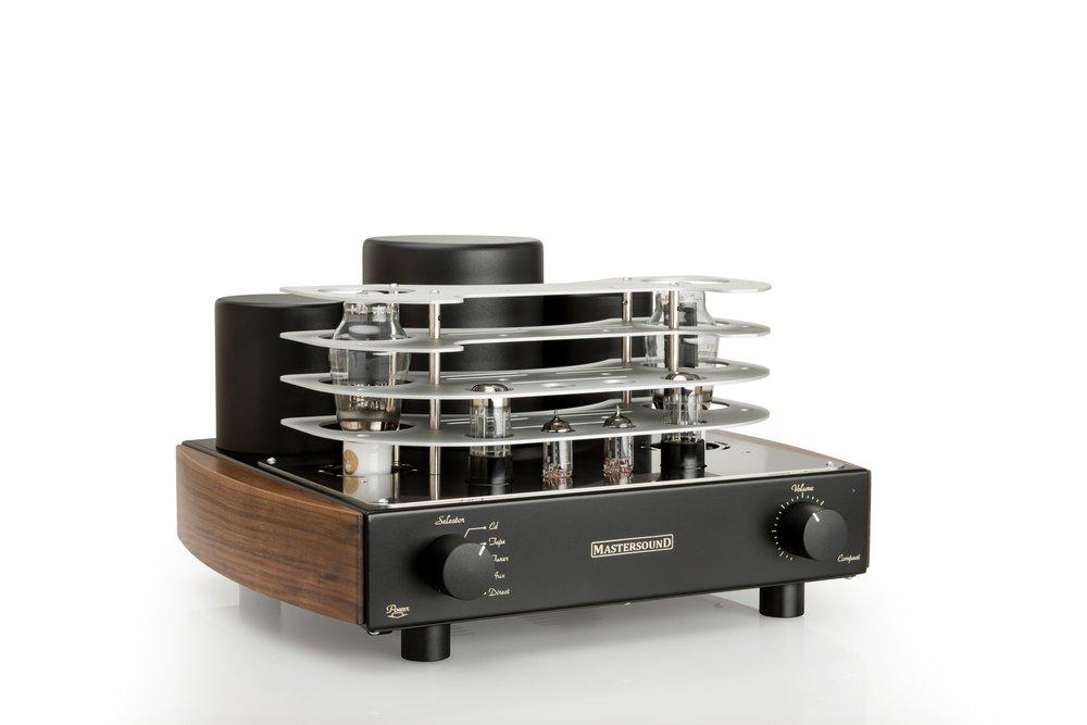 Mastersound Compact 300B side MHD.jpg