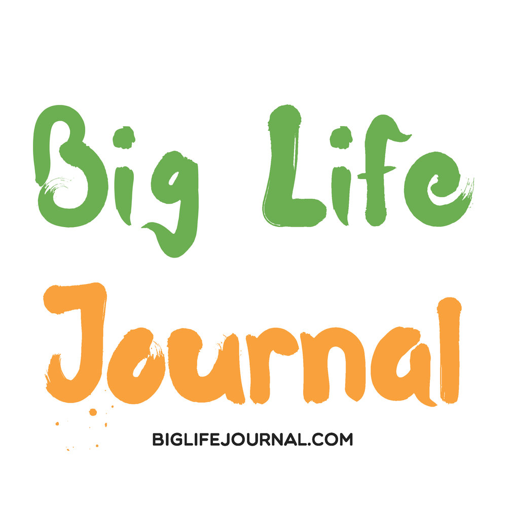 Big Life Journal Logo (1).jpg
