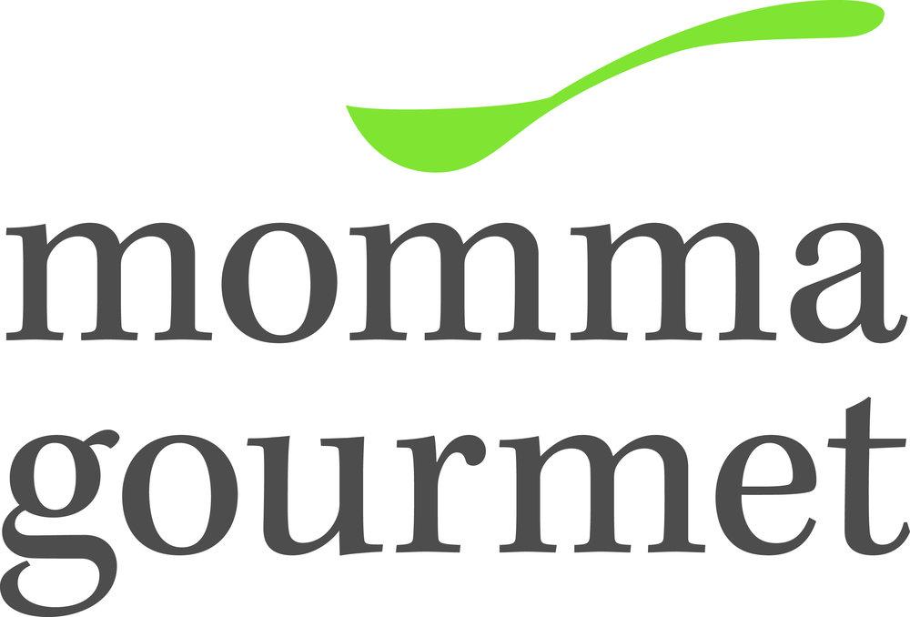 Momma Gourmet Logo.jpg