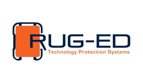 Rug-Ed Logo.png