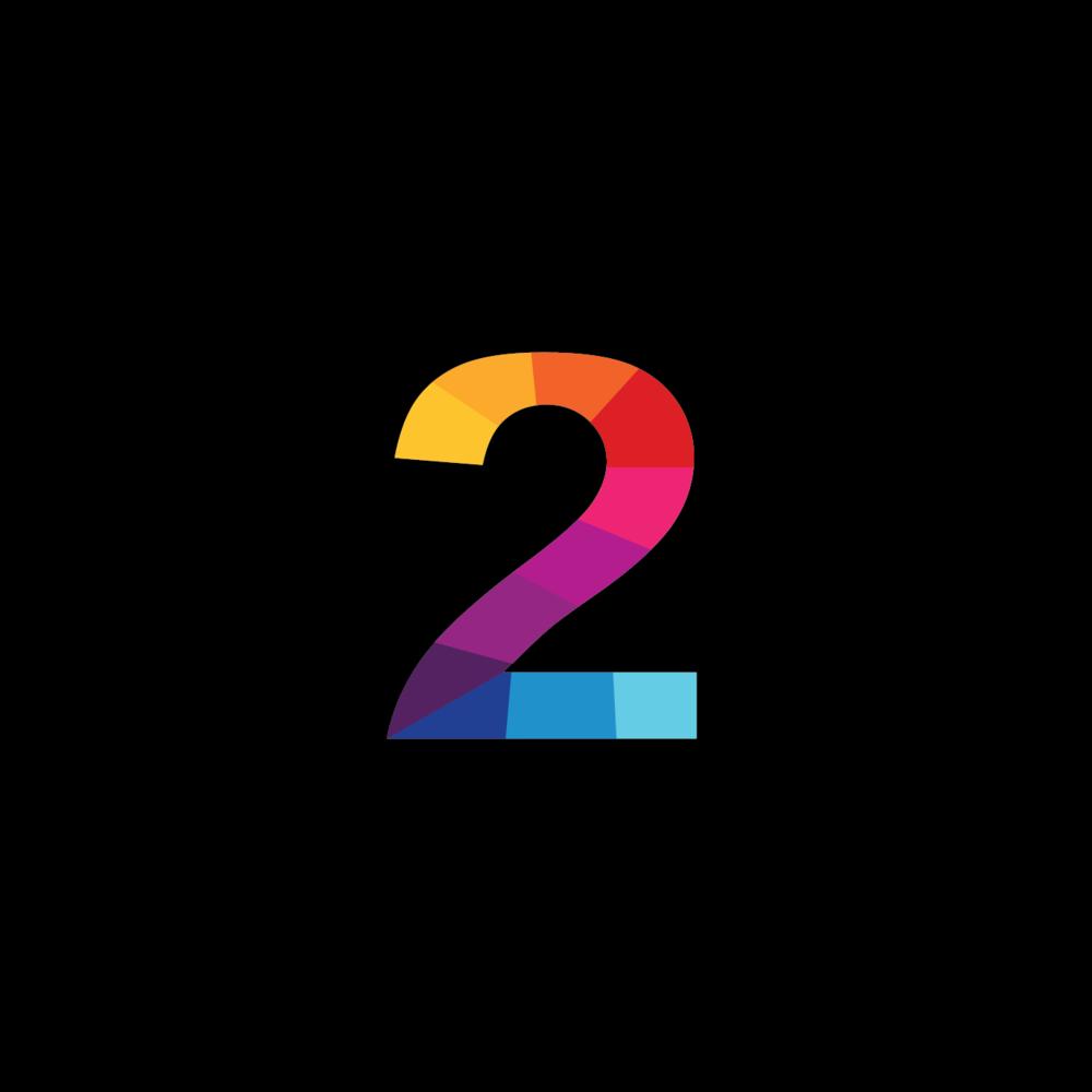 e2e_web_square (2).png