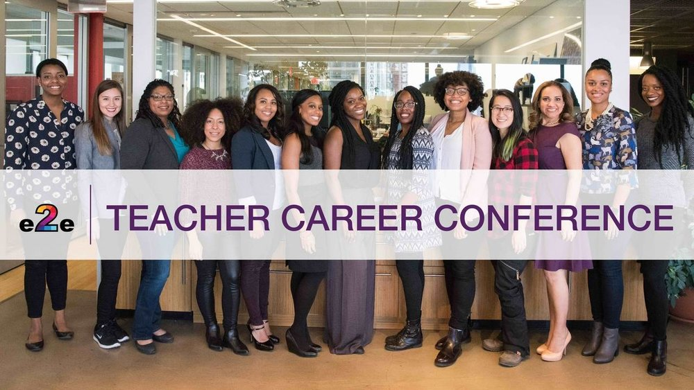 teacher career conference image.jpg