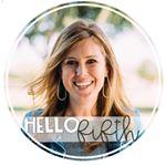 Jill Shafer hello fifth.jpg