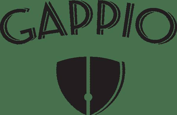 gappio-black.png