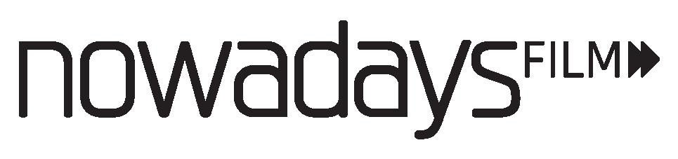 NOWADAYS_logo_BW.png